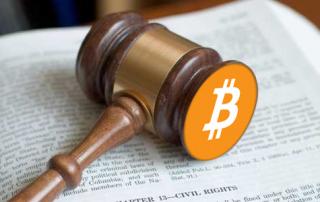 blockchain i gdpr