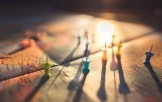 Obrada osobnih podataka u vrijeme pandemije
