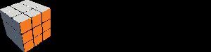 Parser.hr Logo