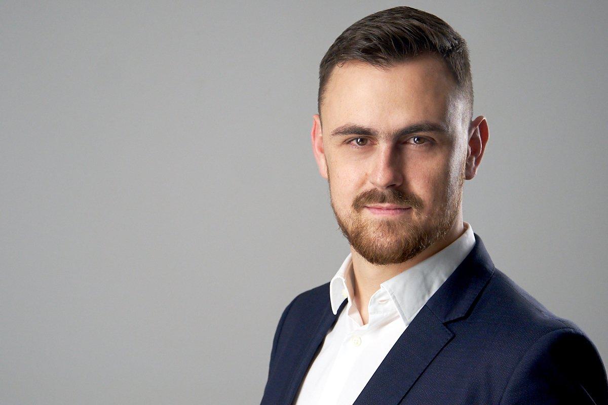 Marko Đuričić