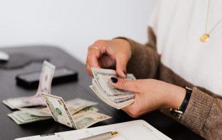 kazna sprječavanje pranja novca