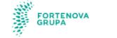 fortenova