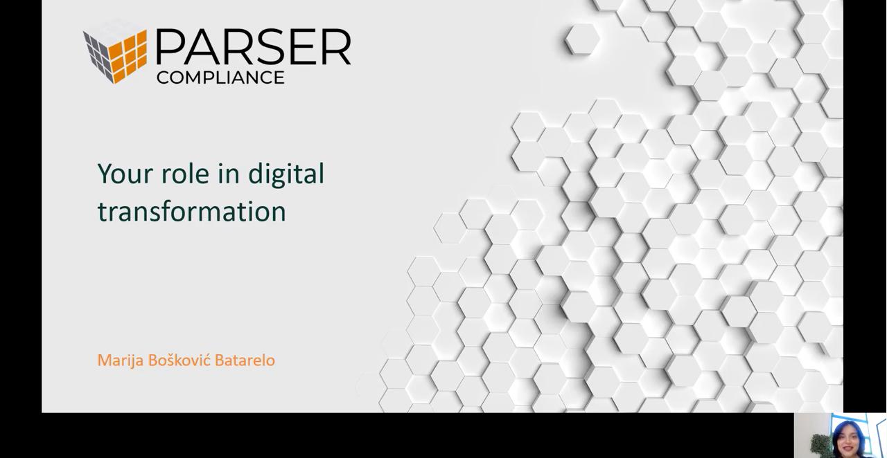 digital transformation legal aspects