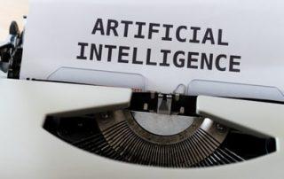 uredba o umjetnoj inteligenciji