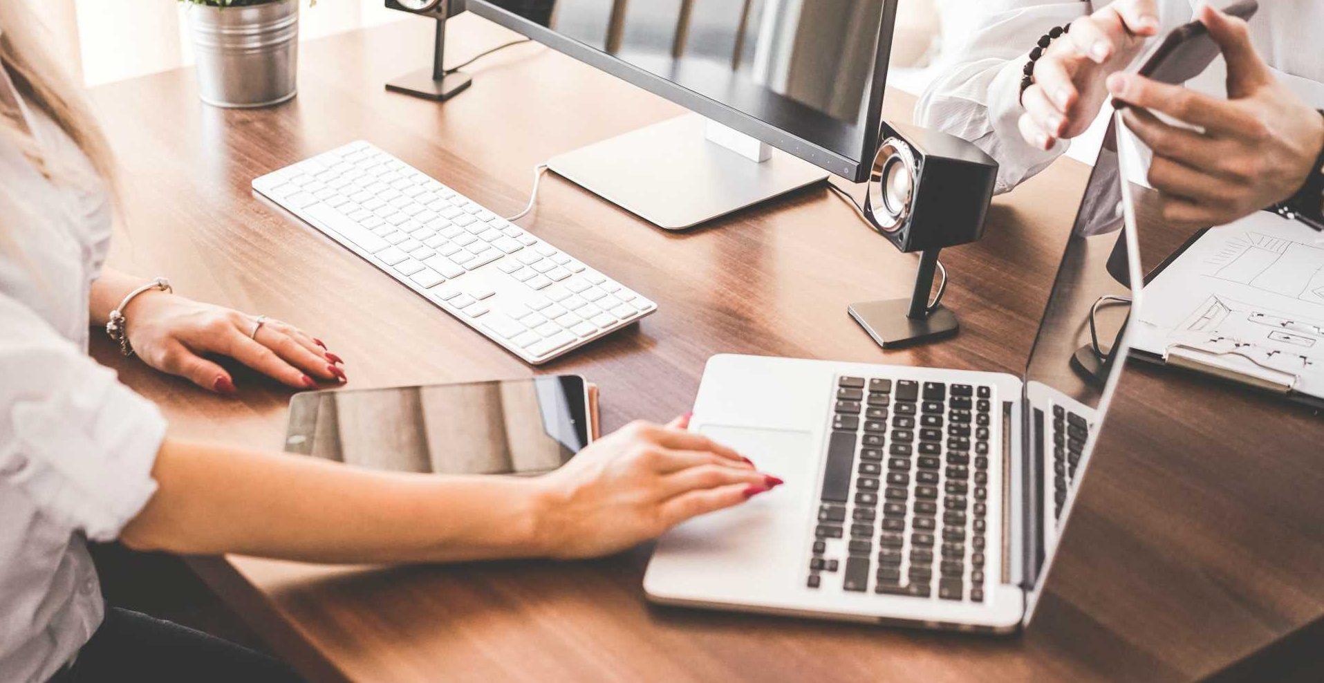 nova uredba o uredskom poslovanju