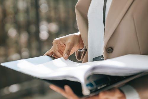 ugovori o obradi podataka standardne klauzule